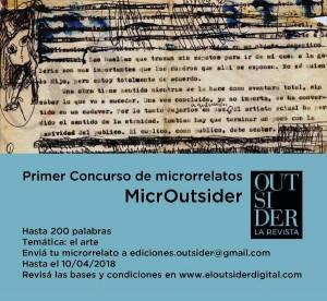 20180313230253-microutsider-primera-edicin
