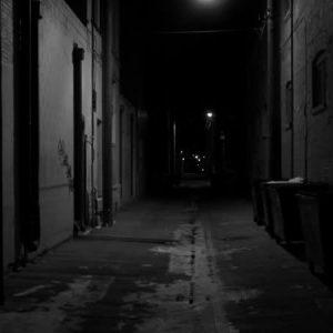 callejonoscuro