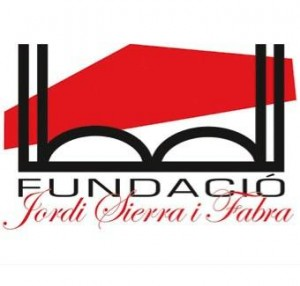 Premio Jordi Sierra i Fabra de Literatura para Jóvenes