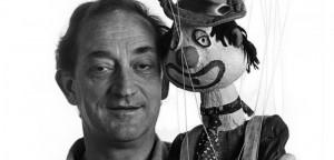 """Premio """"Ariel Bufano"""" abre convocatoria para dramaturgos de teatro de títeres y objetos"""