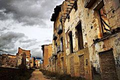 au_pueblo