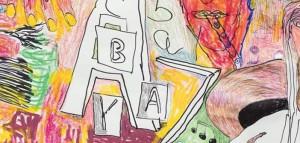 """Concurso Bienal """"Premio Federal"""" categoría Novela corta convocado por el Consejo Federal de Inversiones"""