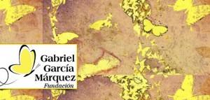 """Concurso Internacional de Cuento """"Ciudad de Pupiales"""" 2017"""