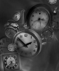 el tiempo no se detiene1
