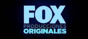 foxx-600x270