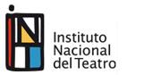 Concurso Nacional de Obras de Teatro del Instituto Nacional del Teatro
