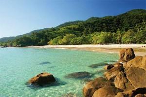 isla brasil