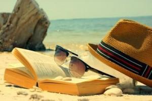 libro-playa3