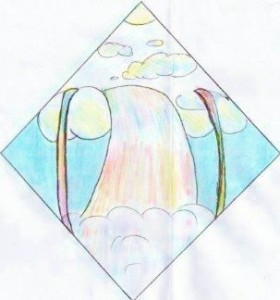 Concurso cuentos infantiles de Editorial Cuesta del Agua