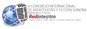 logo congreso modificado 08-15