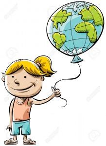 mundo distinto2