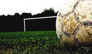 radio-futbol 1