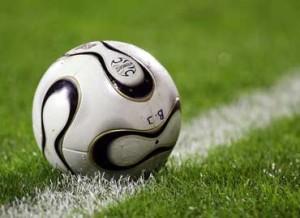 radio-futbol 2
