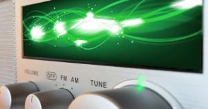radio_2020_2_850